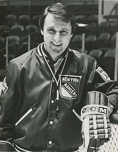 Best quotes by Herb Brooks