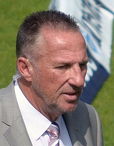 Best quotes by Ian Botham