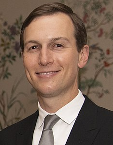 Best quotes by Jared Kushner