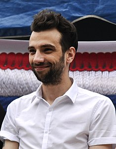 Best quotes by Jay Baruchel