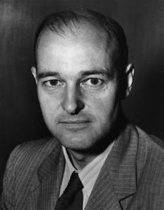 Best quotes by George F. Kennan