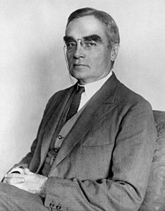 Best quotes by Learned Hand