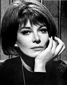 Best quotes by Lee Grant