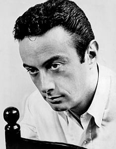 Best quotes by Lenny Bruce