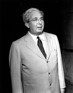 Best quotes by Leo Szilard