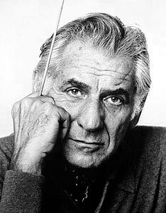 Best quotes by Leonard Bernstein