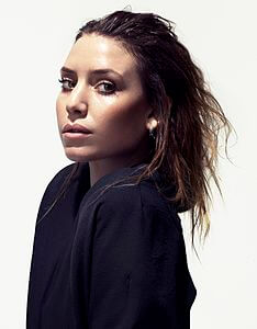 Best quotes by Lykke Li