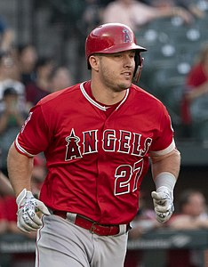 Best quotes by Mike Trout