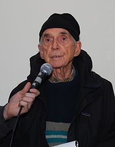 Best quotes by Daniel Berrigan