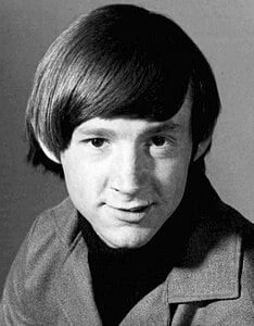 Best quotes by Peter Tork