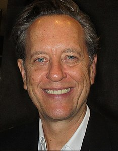 Best quotes by Richard E. Grant