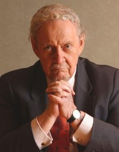 Best quotes by Robert Bork