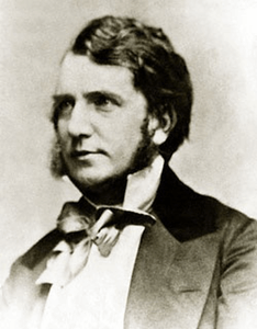 Best quotes by Joseph Sheridan Le Fanu