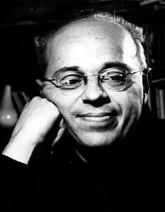 Best quotes by Stanislaw Lem