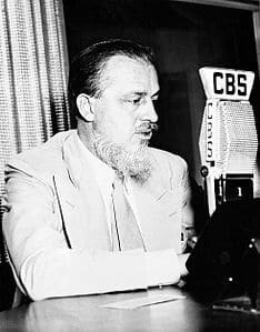 Best quotes by Rex Stout