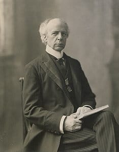 Best quotes by Wilfrid Laurier