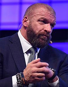 Best quotes by Triple H