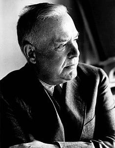 Best quotes by Wallace Stevens