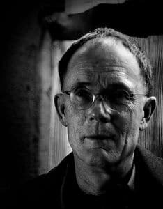 Best quotes by William Gibson
