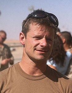 Best quotes by Steve Zahn