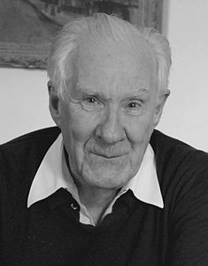 Best quotes by Alain Badiou