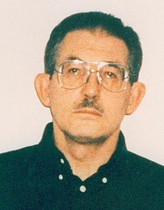 Best quotes by Aldrich Ames