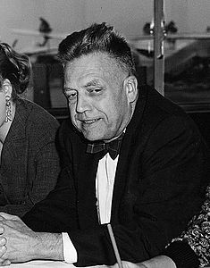 Best quotes by Alfred Kinsey