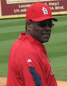 Best quotes by Bob Gibson
