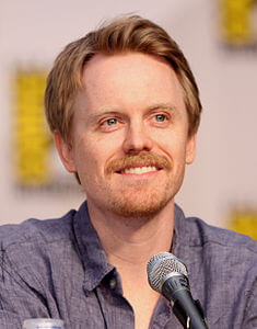 Best quotes by David Hornsby
