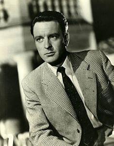 Best quotes by Donald Sinden