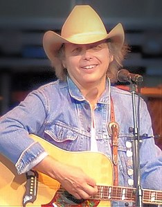Best quotes by Dwight Yoakam