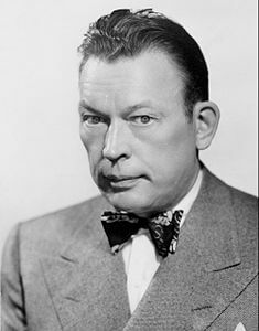 Best quotes by Fred Allen