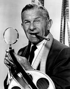 Best quotes by George Burns