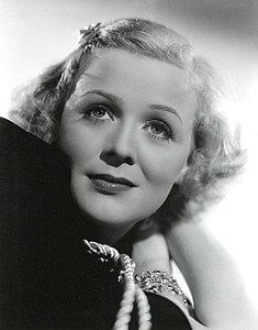 Best quotes by Gloria Stuart