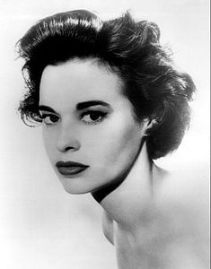 Best quotes by Gloria Vanderbilt