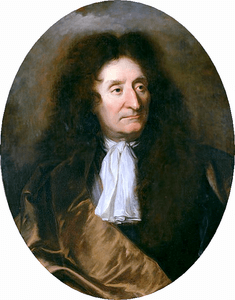Best quotes by Jean de La Fontaine