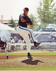 Best quotes by Jim Abbott