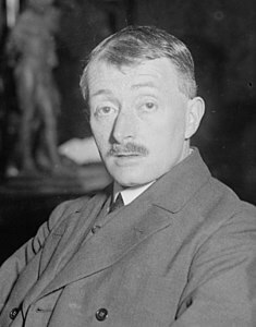 Best quotes by John Masefield
