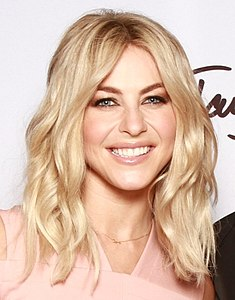 Best quotes by Julianne Hough