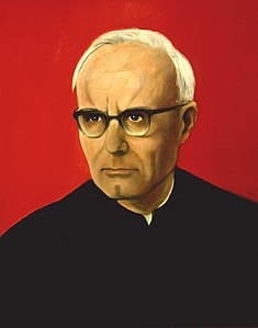 Best quotes by Karl Rahner