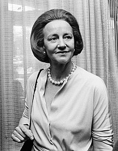 Best quotes by Katharine Graham