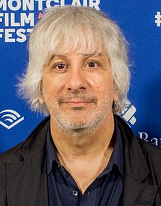 Best quotes by Lee Ranaldo