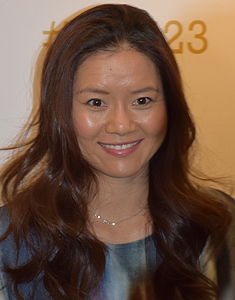 Best quotes by Li Na