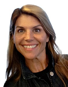 Best quotes by Lori Loughlin