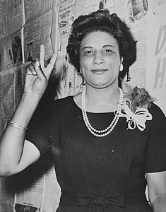 Best quotes by Constance Baker Motley
