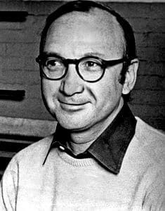 Best quotes by Neil Simon