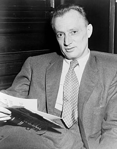 Best quotes by Nelson Algren
