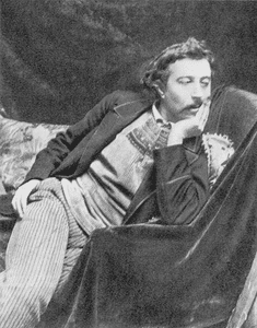 Best quotes by Paul Gauguin