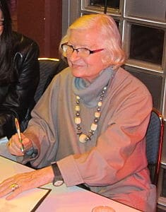 Best quotes by P. D. James