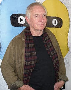 Best quotes by Peter Weir
